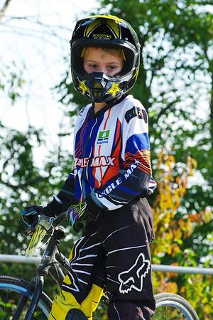 BMX_BOI0094