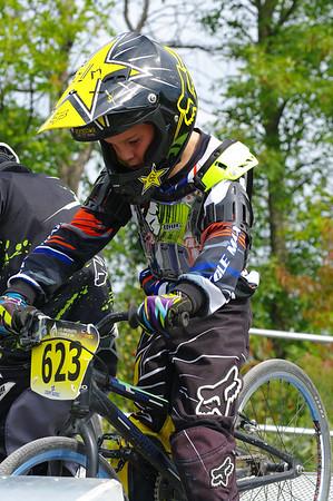 BMX_BOI0232
