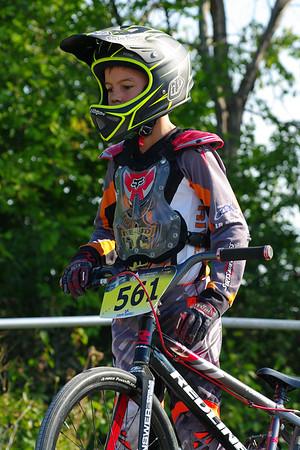 BMX_BOI0067