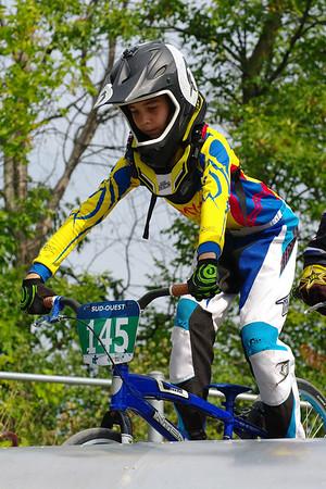 BMX_BOI0392