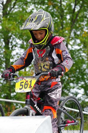 BMX_BOI0272