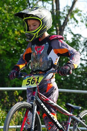 BMX_BOI0070