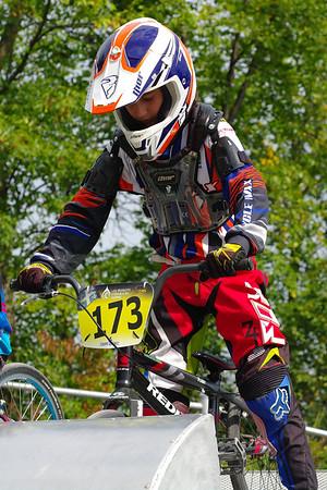 BMX_BOI0386