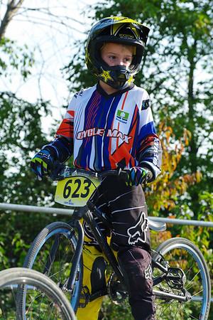 BMX_BOI0119