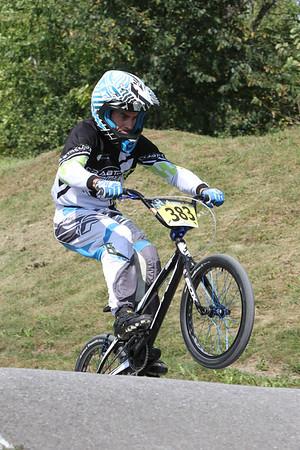 BMX_BOI1200