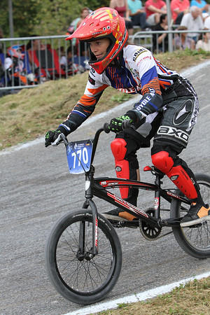 BMX_BOI2154
