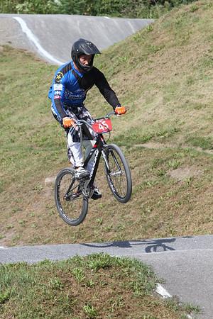 BMX_BOI1226