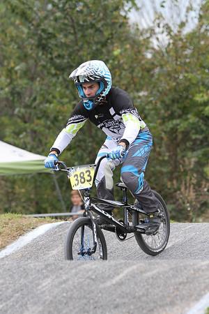 BMX_BOI1921