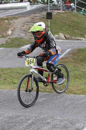 BMX_BOI1768