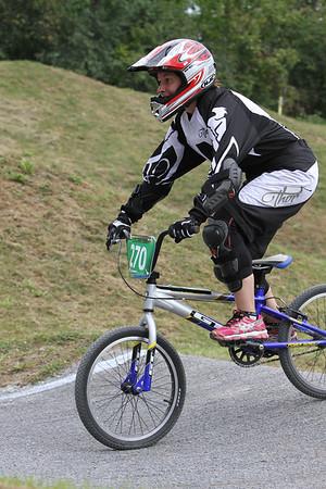 BMX_BOI2001