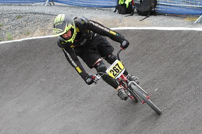 BMX_DRU0287