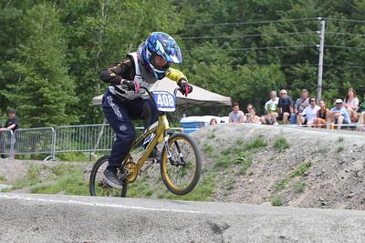BMX_DRU1293