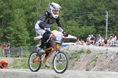 BMX_DRU1302