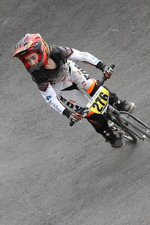 BMX_DRU0351