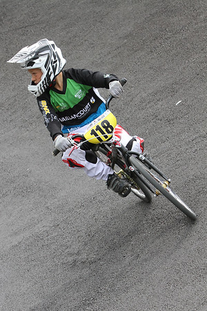 BMX_DRU0358