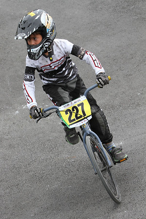 BMX_DRU0296