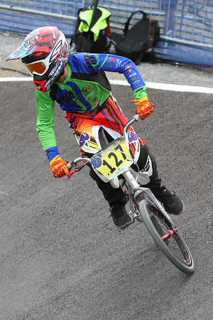BMX_DRU0332