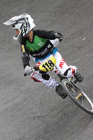 BMX_DRU0359
