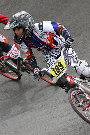 BMX_DRU0415