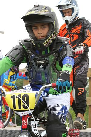 BMX_DRU0168