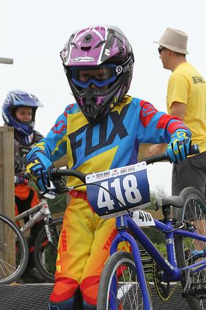 BMX_DRU0179