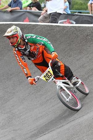 BMX_DRU0412