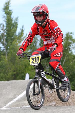 BMX_DRU0509