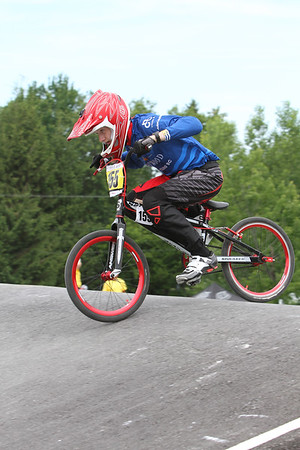 BMX_DRU0261