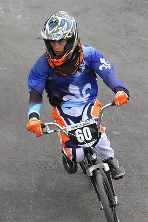 BMX_DRU0304