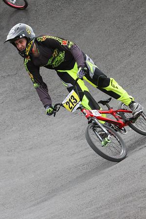 BMX_DRU0411