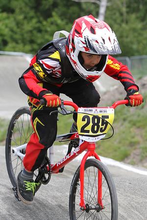 BMX_DRU1210