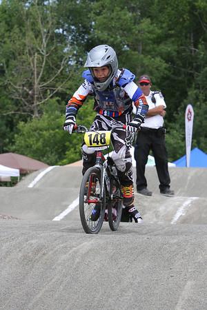BMX_DRU1016