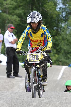 BMX_DRU1195