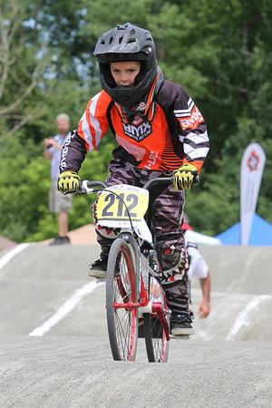 BMX_DRU1201
