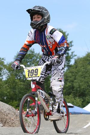BMX_DRU1335