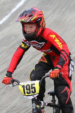 BMX_DRU1062