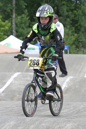 BMX_DRU1029