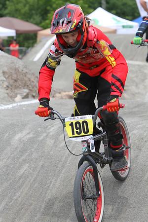 BMX_DRU1043