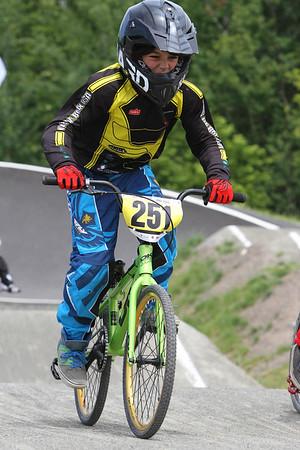 BMX_DRU1235