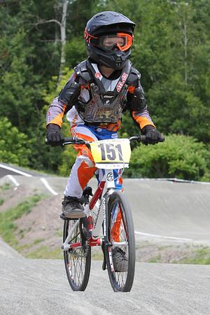 BMX_DRU1262