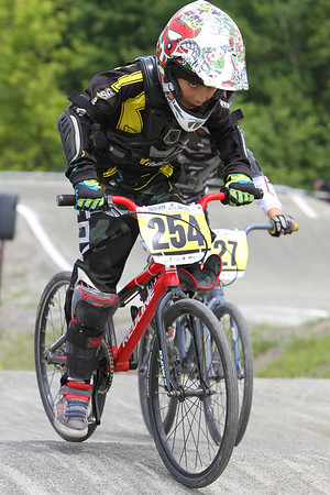 BMX_DRU1215
