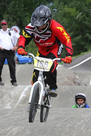 BMX_DRU1076