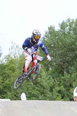 BMX_DRU0802