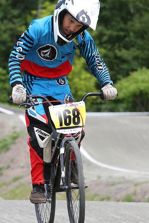 BMX_DRU1232