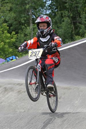 BMX_DRU1579