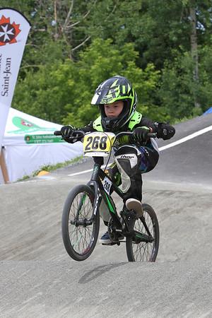 BMX_DRU1583