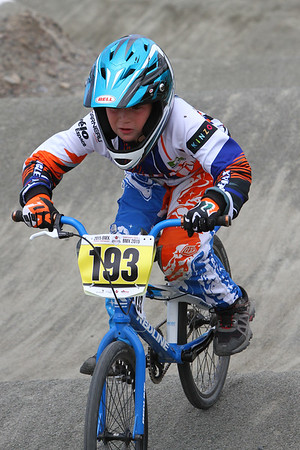 BMX_DRU1488