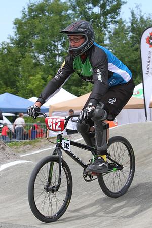 BMX_DRU1592