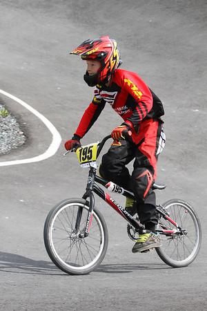 BMX_DRU1914
