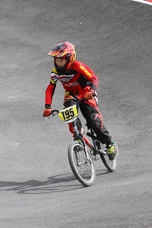 BMX_DRU1911